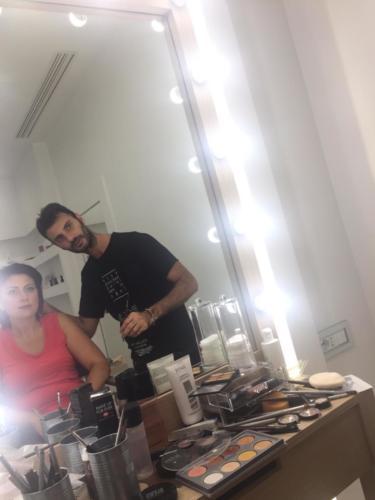 make up av parrucchieri 2
